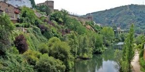 ponferrada-river-caminoways