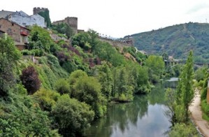 ponferrada-river-caminoways