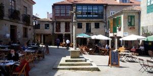 pontevedra-portuguese-way-caminoways