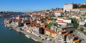 porto-portuguese-way-caminoways
