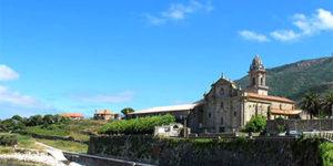 portuguese-coastal-camino-caminoways