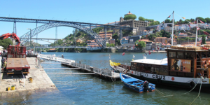 portugueseway-caminoways-porto