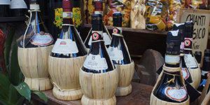 san-gimignano-wine-tuscany-via-francigena-ways