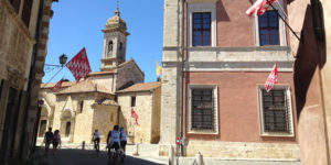 san-quirico-cycling-in-italy-via-francigena-caminoways