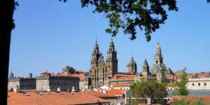 santiago-cathedral-camino-de-santiago-caminoways
