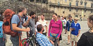 santiago-compostela-wheelchair-caminoways-justin-patrick-group