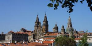 santiago-de-compostela-cathedral-caminoways