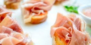 spanish-recipe-tapas-caminoways