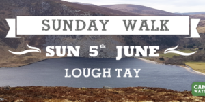 sunday-walk-lough-tay-caminoways