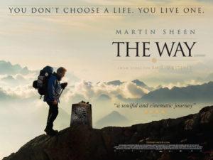 the-way-movie-caminoways