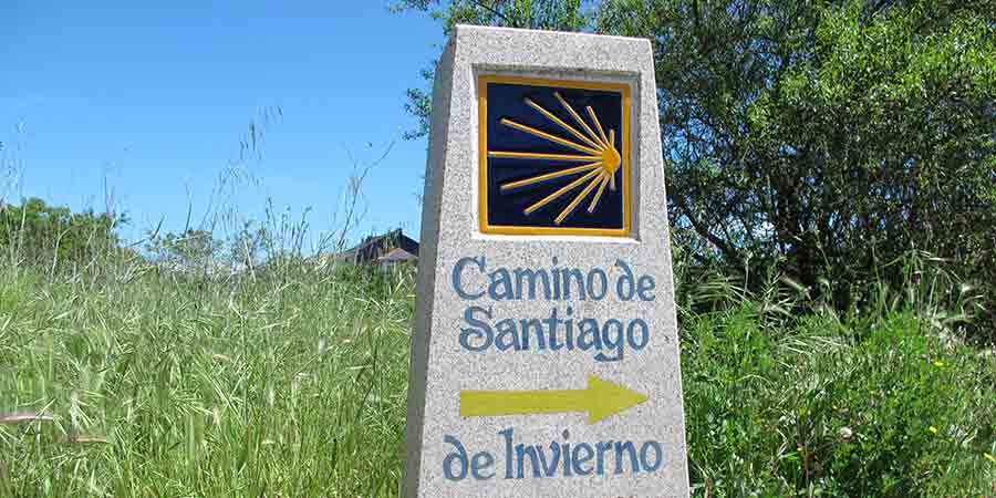 the-winter-way-camino-de-invierno-caminoways