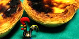 top-portuguese-foods-camino-portugues-caminoways