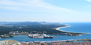 viana-castelo-views-portuguese-coastal-way-caminoways