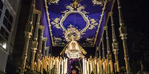 virgin-easter-festival-ferrol-camino-ingles-camino-de-santiago-caminoways