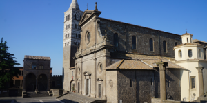 viterbo-palace-walking-italy-camino-via-francigena-ways