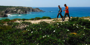 walkers-rota-vicentina-caminoways.com