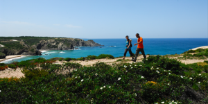 walkers-rota-vicentina-fishermens-trail-portugal-caminoways