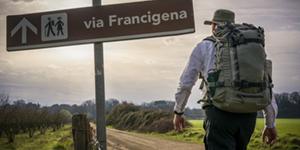 walking-the-Via-Francigena-Gavin-Gough-francigena-ways