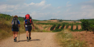 walking-the-camino-footcare-treating-blisters-camino-de-santiago