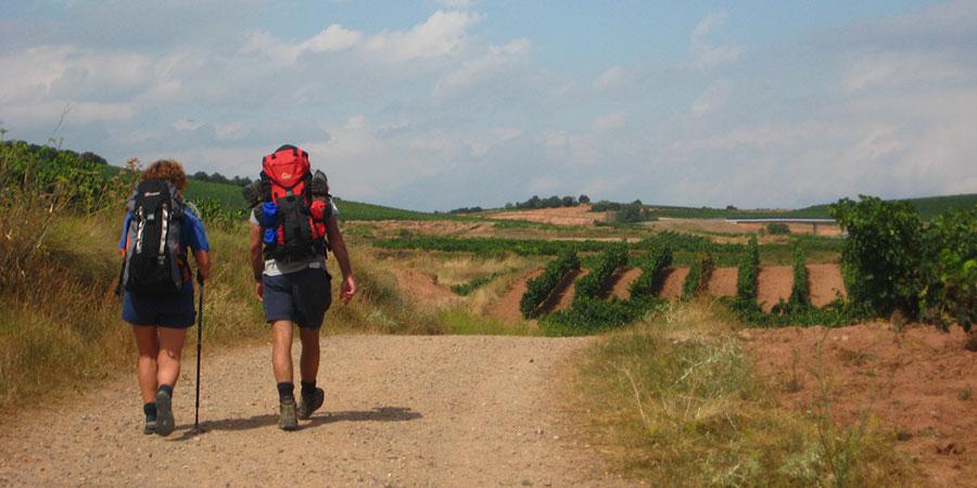 walking-the-camino-footcare-treating-blisters-camino-de-santiago