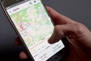 how-to-download-camino-GPS-waypoints-mobile-caminoways