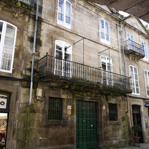 irish-college-santiago-de-compostela-caminoways