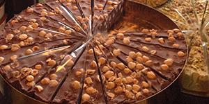 italian-christmas-food-francigenaways
