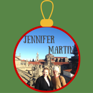 jennifer-martin-caminoways