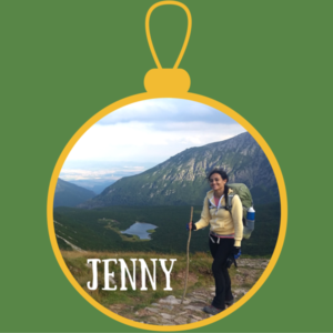 jenny-christmas-caminoways