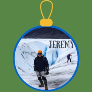 jeremy-christmas-caminoways