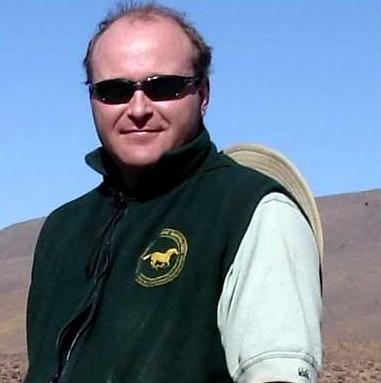 Jeremy Perrin Sales Director Sales Director