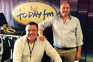jeremy-phil-cawley-todayfm-caminoways