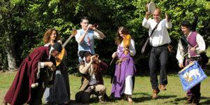 joan-arc-festival-reims-france-via-francigena-francigenaways