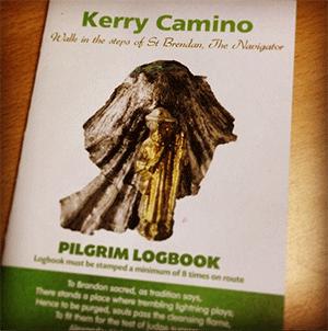 kerry-camino-pilgrim-logbook-wild-atlantic-way-ireland-ways