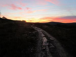 kurt-koontz-path-caminoways
