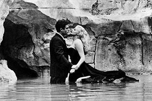 la-dolce-vita-italian-movies