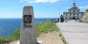 lighthouse-finisterre-camino-caminoways