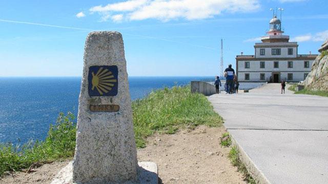 lighthouse-finisterre-camino-caminoways