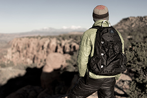 lightweight-backpack-mountain-gear-what-backpack-to-buy-Camino-de-Santiago