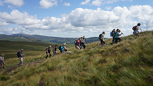 lough-dan-caminoways-walking-festival-trek