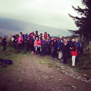 lough-dan-wicklow-way-preparation-walk-caminoways