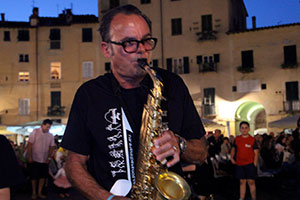 lucca-summer-festival-music-in-italy