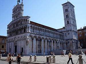 lucca-walking-tuscany-via-francigena-francigenaways