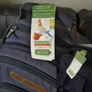 luggage-tags-caminoways