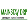 mainstayDRP-caminoways.com
