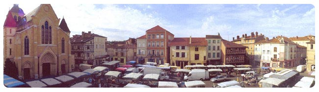 market-day_charlieu-CaminoWays