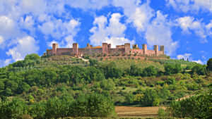 monteriggioni-tuscany-walking-via-francigena-francigenaways