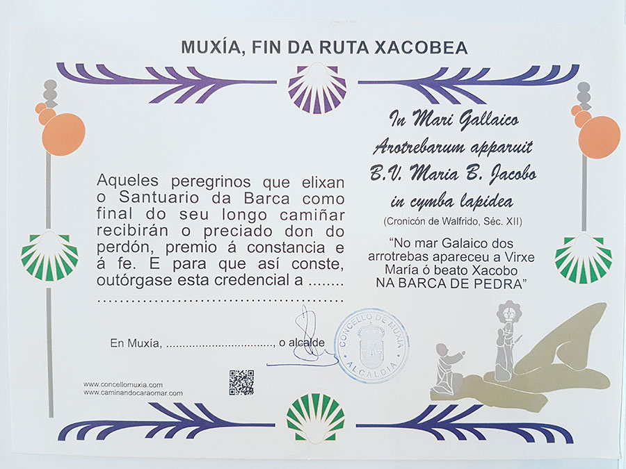muxiana-pilgrim-certificate-caminoways