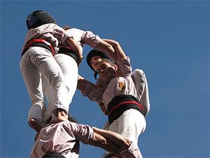 narcis-festival-girona-camino-de-santiago-catalonia-caminoways
