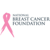 national-breast-cancer-foundation-australia-camino-trek